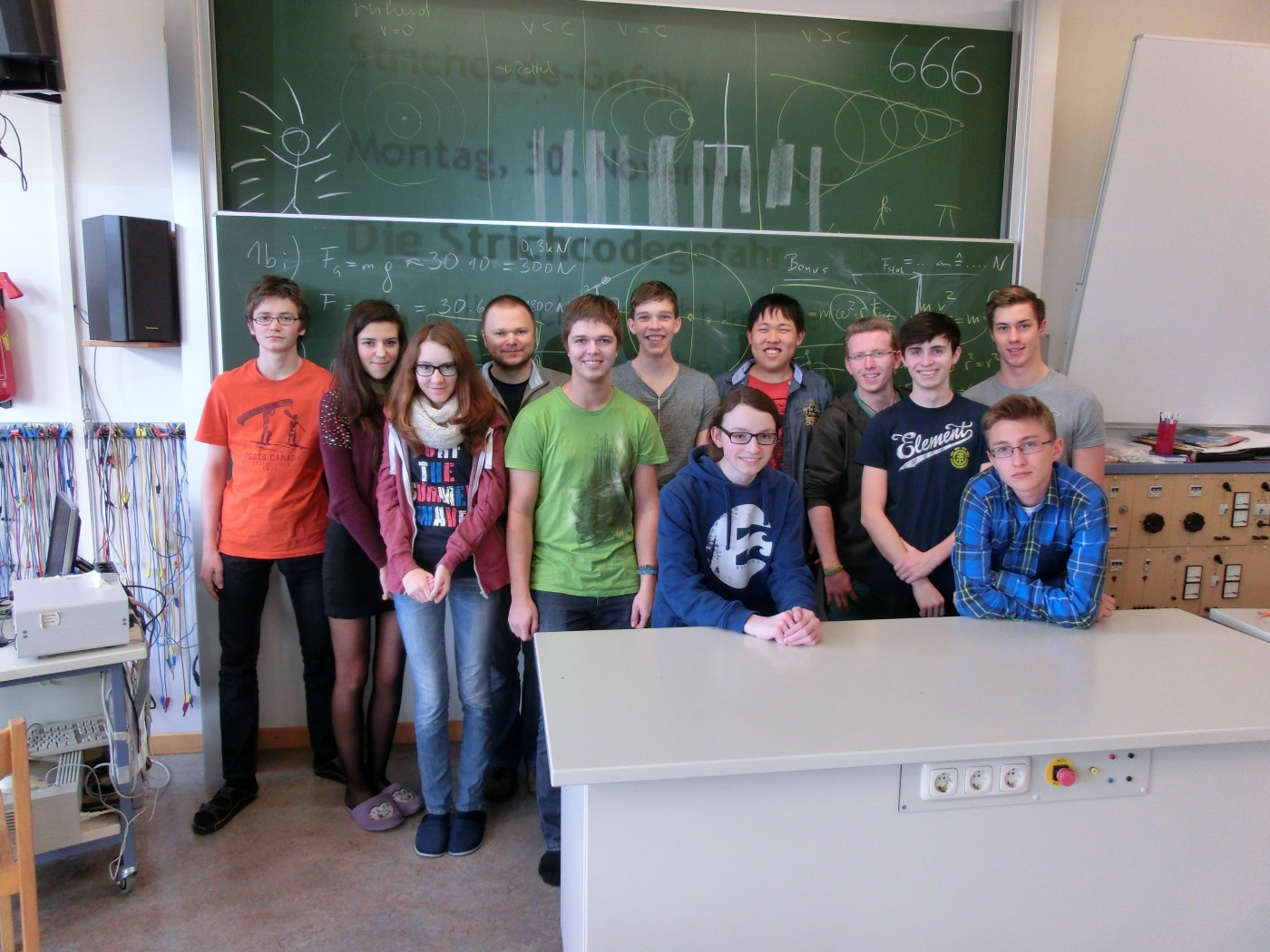 team-2013-2014